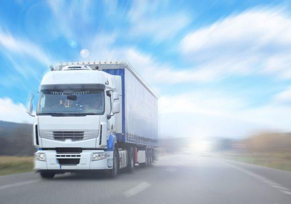 Transportation of Household Goods